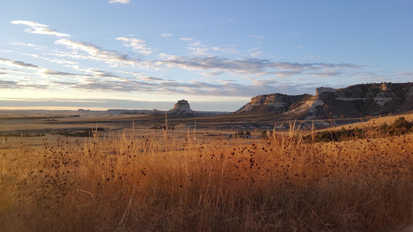Where to Stay – Visit Western Nebraska
