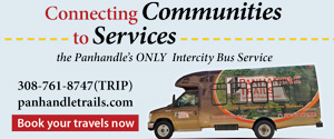 panhandle trails intercity bus service